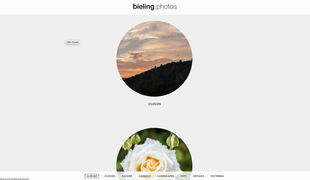 bielingphotos