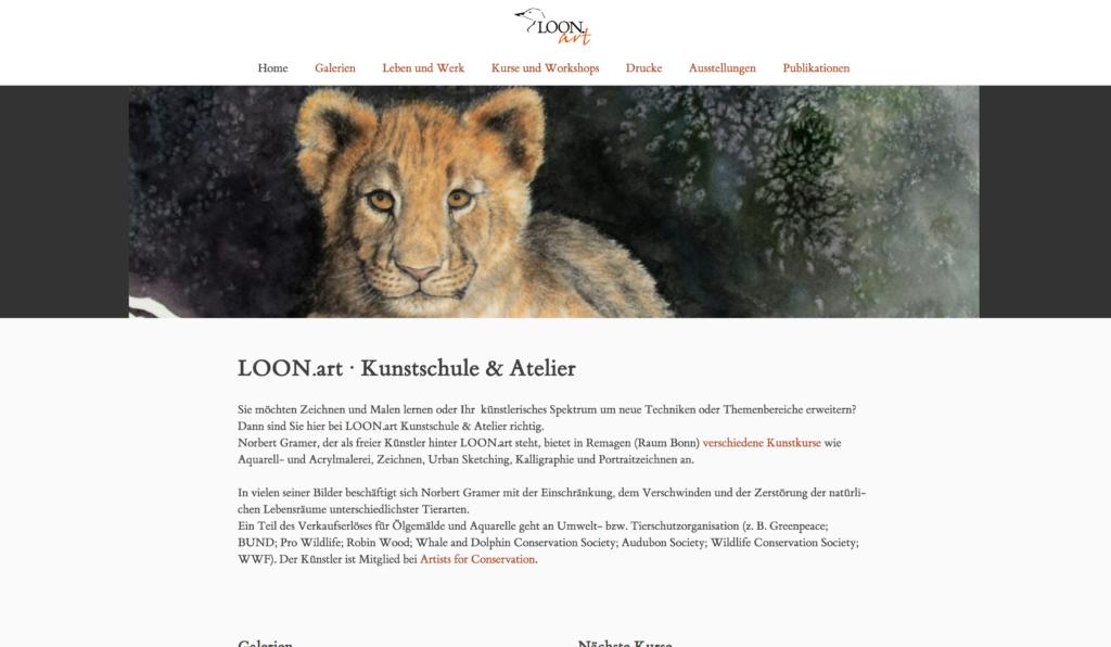 loon-art.de